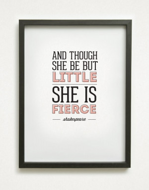 Funny Dumb Girl Quotes Feminine girl quote.