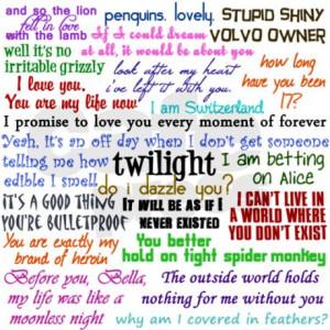 twilight_quotes_flip_flops.jpg?color=Black&height=460&width=460 ...