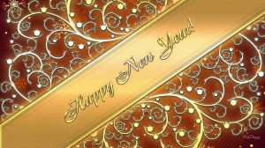 Happy New year 2015 Assamese Quotes