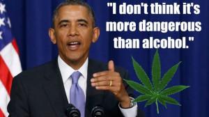 Obama Weed Obama marijuana