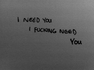 love relationship life quotes help help me heartbreak i need you long ...