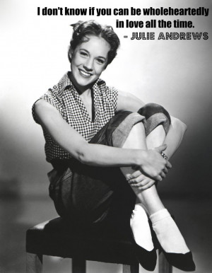 Classic-Actors-Quotes-classic-movies-hollywood-julie-andrews-celebrity ...