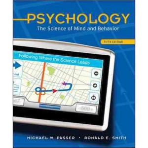 Buy Psychology: The Science of Mind and Behavior in Cheap Price on ...