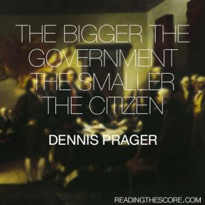 dennis_prager_quote