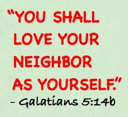 ... Biblical Quote: Bible Verses About Fellowship 21 Scripture Quotes