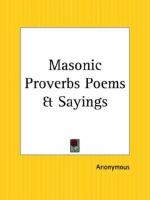 masonic-books-masonic-proverbs-poems-and-sayings-0766102181.jpg