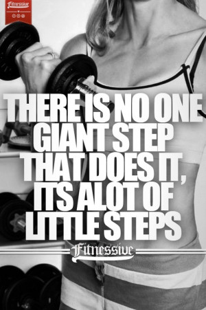 Best 101 Pinterest Fitness Inspirational Quotes