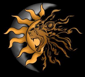 Pin Tattoo Phoenix Lilzeu