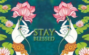 ... http://www.pics22.com/stay-blessed-blessings-quote/][img] [/img][/url