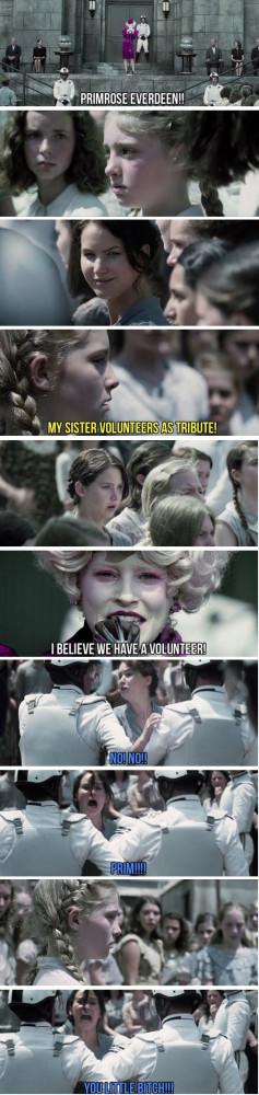 funny-picture-hunger-games-katniss-everdeen-volunteer