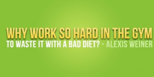 ... Inspirational Quotes #Good Nutrition #Healthy Eating #Food as fuel