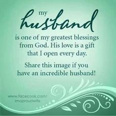 5th Year Wedding Anniversary Quotes For Husband ~ 26 Romantic Wedding ...