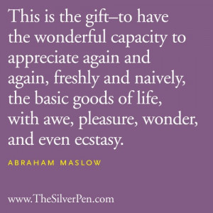 Related Pictures abraham maslow quote