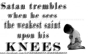 Famous Christian Quotes - 5