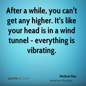 Method Man Quotes
