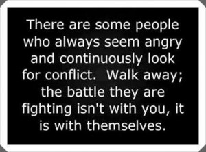Dealing With Hateful People Quotes Hateful people quotes spiteful