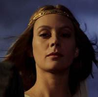 lady macbeth always sees herself as in charge and sees macbeth ...