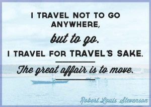 Related Pictures funny travel quotes pics
