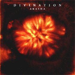 Akasha :: Divination
