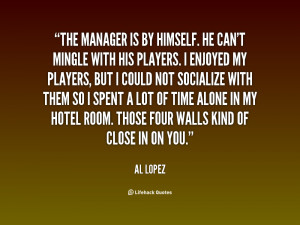 Types Good Manager Funny...