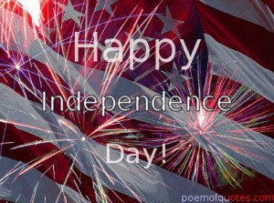 Funny Quotes For Fourth of July Quotes & Independence Day