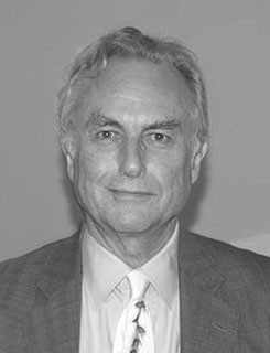 Richard Dawkins Quotes On The Bible