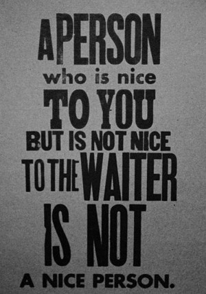 ... sayings tired of being too nice quotes tired of being too nice quotes