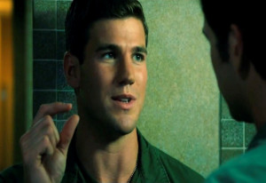 Austin Stowell in Love and Honor Movie Image #1 Austin Stowell in Love ...