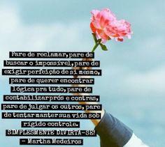 Quotes on Pinterest - Fernando Pessoa, Frases and Paulo Coelho