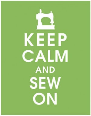 sewing-quote-2