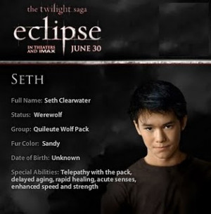 Seth_Clearwater_Twiligth_Eclipse.jpg
