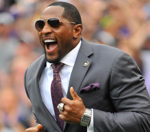 hi-res-181573987-ray-lewis-former-baltimore-ravens-linebacker-takes ...