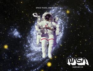 Exploration - Nasa