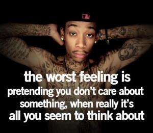 wiz-khalifa-worst-feeling-quotes-sayings-sad.jpg