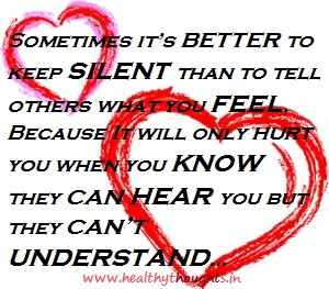 heart health quotes inspirational quotesgram