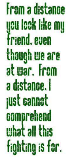 ... quotes songs music lyrics music quotes more life quotes bette midler