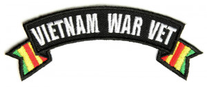 Wholesale Patches Patch Group A Patch Group B Patch Group C Patch ...