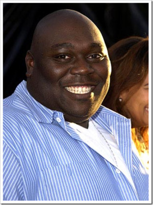 Faizon Love Wallpaper