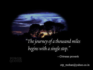 Power quotes, powerful quotes, abuse of power quotes