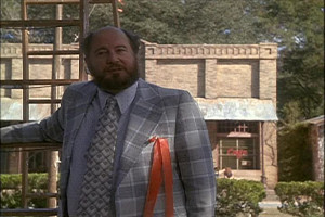 David Ogden Stiers Quotes and Sound Clips