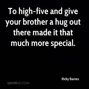 Quotes About Your Brother Home