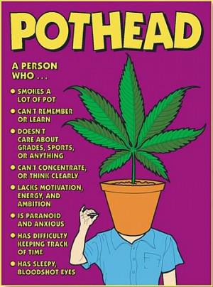 Weed Pothead Icon Marijuana Smoke 420 Pot Ganja Hash Hemp Paranoid ...