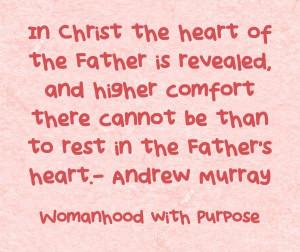 Comfort Bible Verses - #comfort #Bible #Bibleverses http://www ...