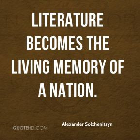 alexander-solzhenitsyn-alexander-solzhenitsyn-literature-becomes-the ...