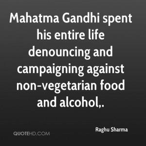 quotes against alcohol