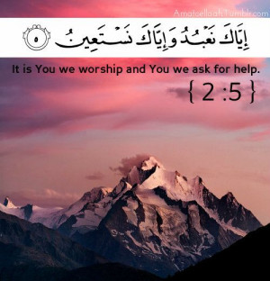 002-Al-Baqarah