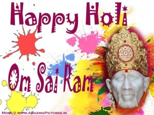 Baba-Happy-Holi-Greetings-Wishes-Pictures-Messages-Quotes-Holi-2014 ...