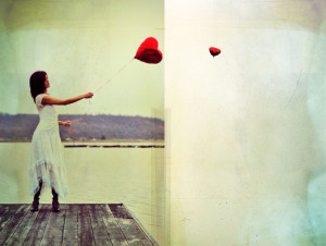 Home / Weekend Workshop / LETTING GO OF OLD LOVE AND CALLING IN SELF ...