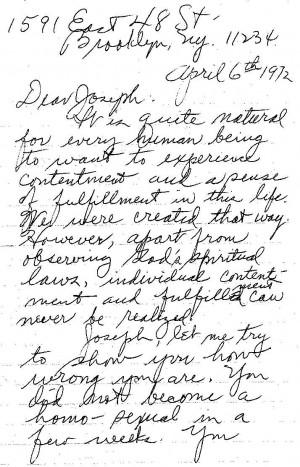 marine love quotes