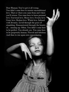 Isadora Duncan Quotes, Quotes On Life, Beautiful Quotes